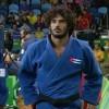 Judoca Asley González se despide de Juegos Olímpicos Río 2016 (video)