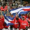 Regresará el béisbol al programa de los Juegos Olímpicos