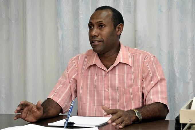 Aprueban movimientos provisionales de dirigentes partidistas manzanilleros