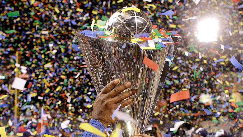 Cuba jugará en Japón primera ronda del Clásico de béisbol-2017