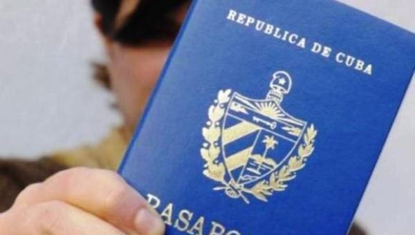 Gobierno de EE.UU. ratifica que mantendrá Ley de Ajuste Cubano