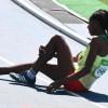 La etíope que corrió descalza no se perderá la final de los tres mil metros con obstáculos (+ fotos y videos)