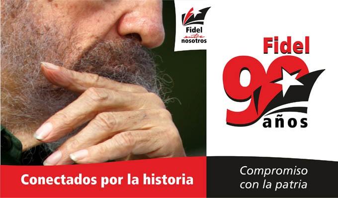 Fidel-Castro-Ruz-90-a--os