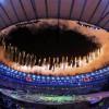 Inaugurados los Juegos Olímpicos de Río de Janeiro 2016 (+ fotos y video)