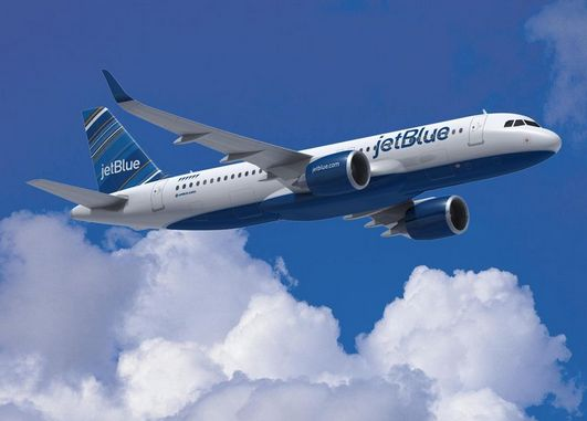 Comienzan el 31 de agosto vuelos regulares EE.UU.-Cuba
