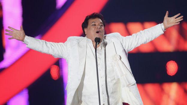 Once canciones que llevaron a Juan Gabriel a convertirse en un éxito en América Latina (+ video)