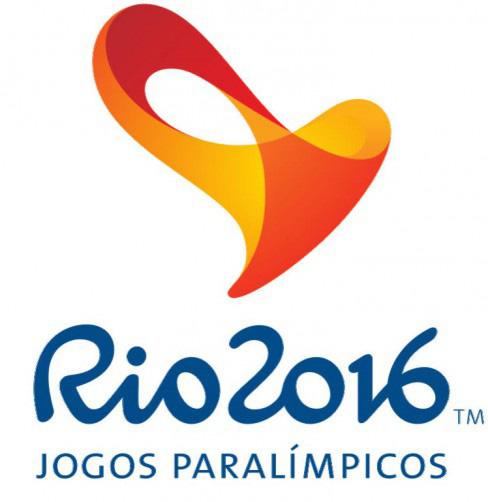 Listos atletas discapacitados para los Juegos Paralímpicos