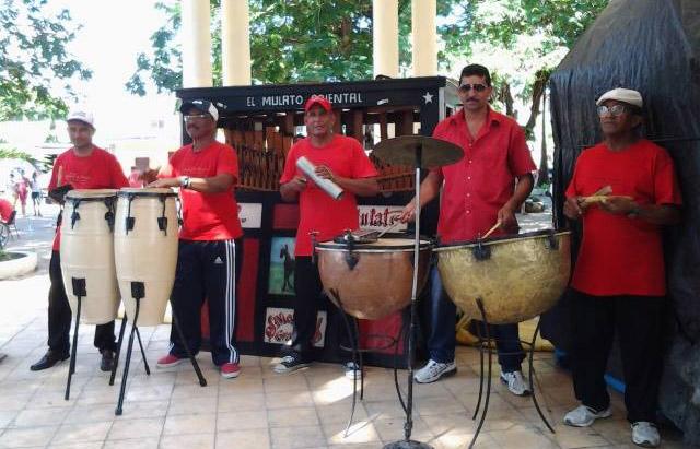 Inicia hoy en Granma XIII Festival de órganos Raquel Morales in memoriam