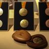 Río 2016: Latinoamérica, mejor que en Londres 2012