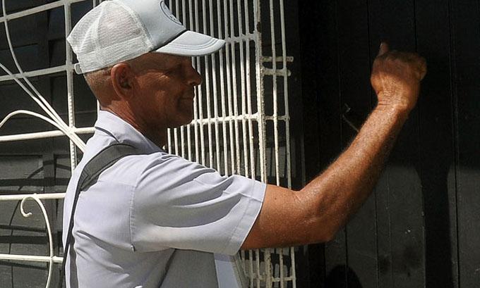 Pesquisarán viviendas y locales en Bayamo