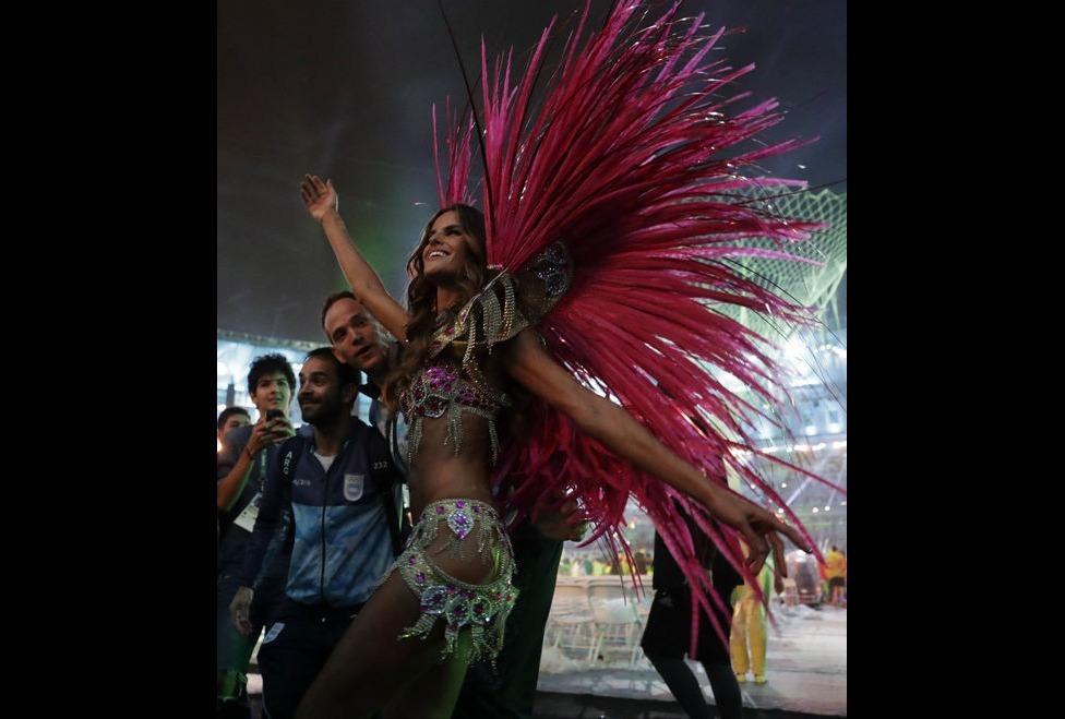 Río 2016 5