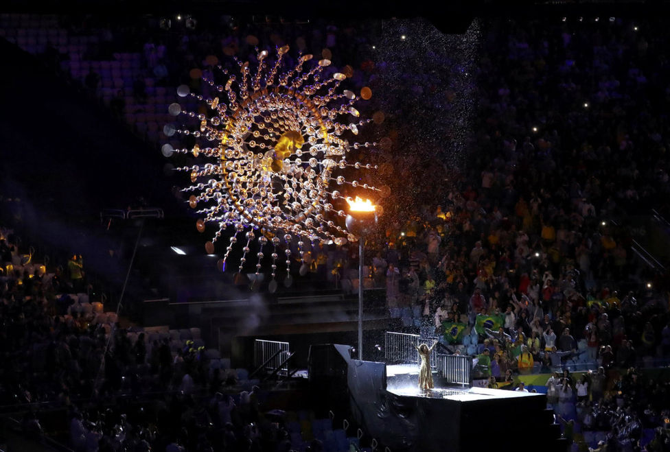 Río 2016 6