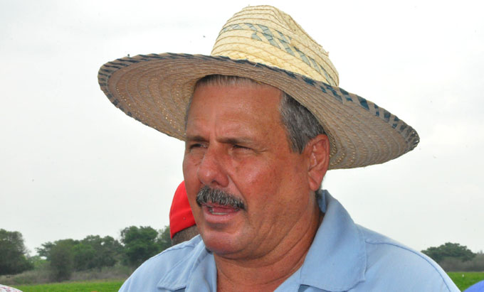 Ricardo Serrano Masquida
