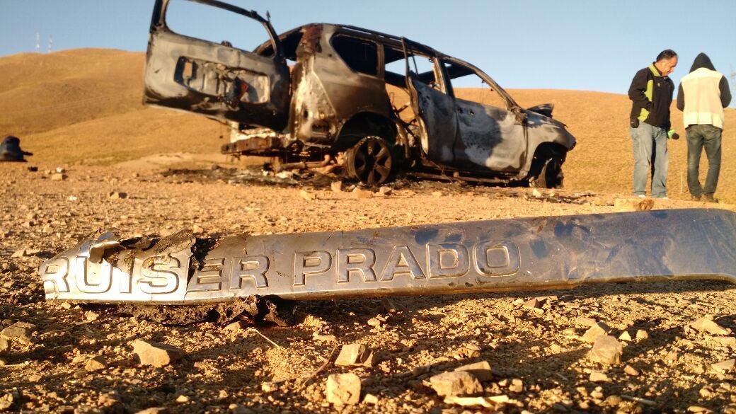 Bolivia confirma asesinato de viceministro a manos de mineros