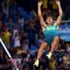 Brasileños tuvieron su hazaña en Estadio Olímpico