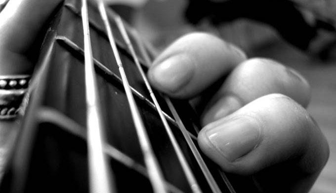 Dialogarán hoy  en Granma sobre música tradicional cubana