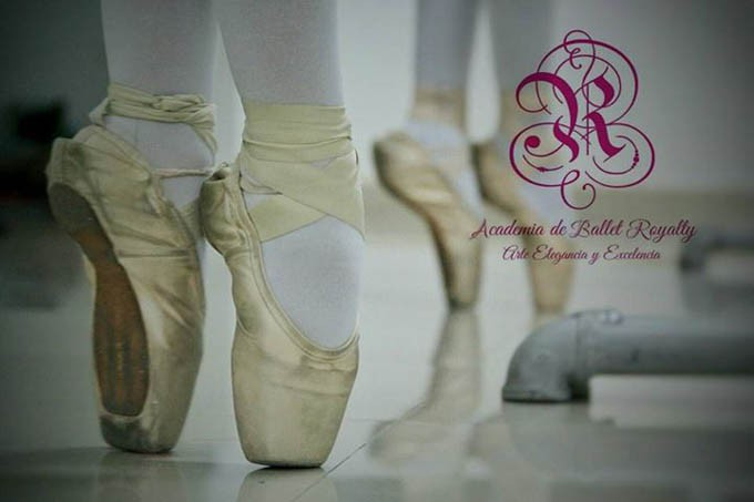 Cuba Selected as Country to Begin Royalty Ballet Gala Project