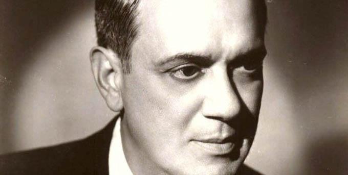 Noveles artistas reverencian en Cuba legado de Ernesto Lecuona