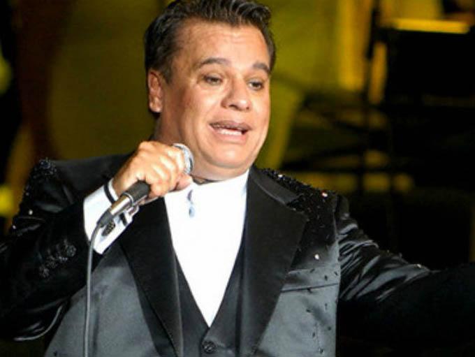 Muerte de Juan Gabriel dispara ventas online de su música