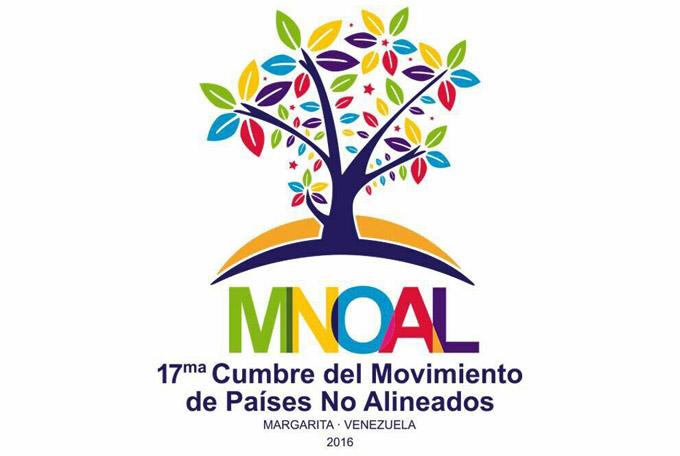 Comienza reunión de mandatarios en Cumbre del Mnoal en Venezuela