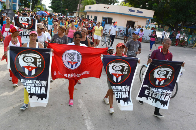 FOTO / Armando Contreras Tamayo (ACN)