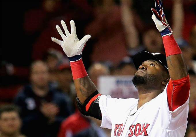 Dominicanos hunden a Yankees en Grandes Ligas