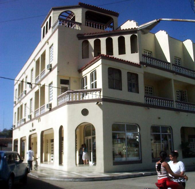 Hotel Niquero atraerá más turistas