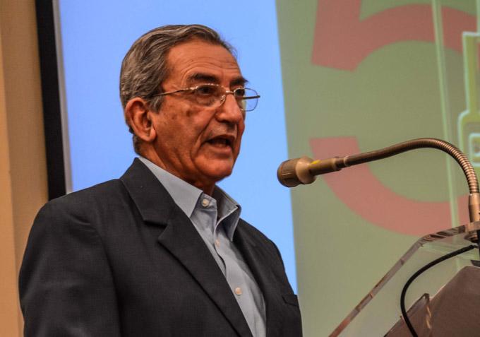 Denuncia Cuba ofensiva imperialista en América Latina