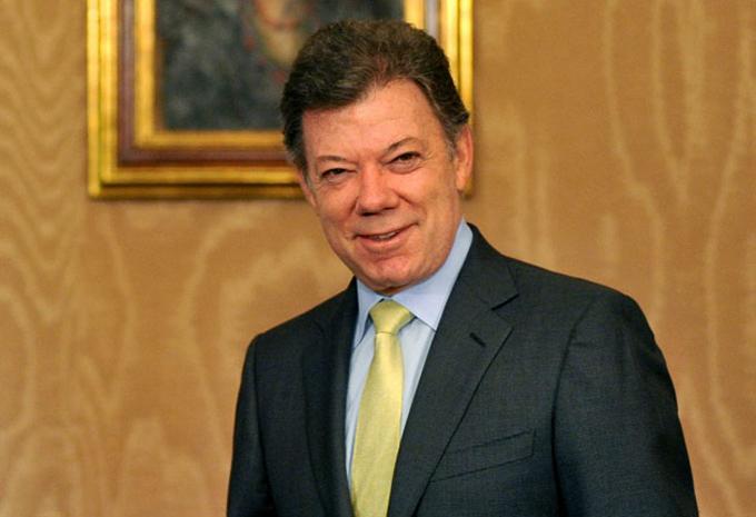 Firmarán el lunes Acuerdo de Paz en Colombia