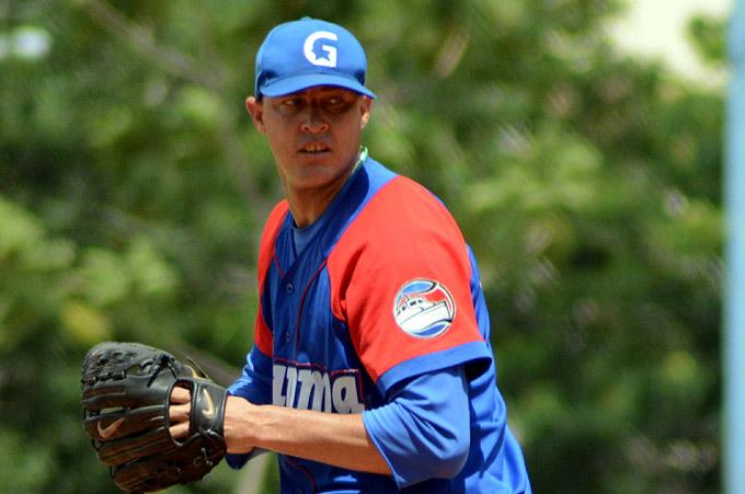 Béisbol cubano: Granma por clasificación directa a segunda ronda