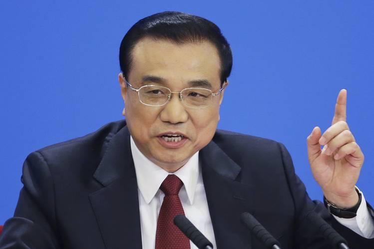 Llegará a Cuba el Primer Ministro de la República Popular China