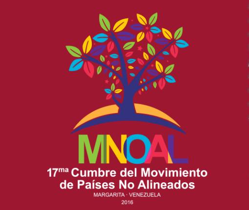 Declaran a Venezuela lista para para iniciar cumbre del Mnoal