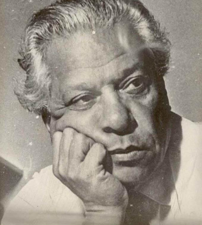 Poeta Nacional de Cuba será homenajeado en Acapulco
