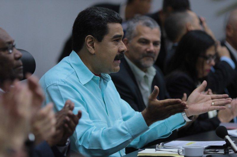 Venezuela, Bolivia y Ecuador retiran a sus embajadores en Brasil tras 'impeachment' contra Rousseff (+ videos)