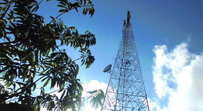 Radiocuba en Granma cumple años con buenas señales