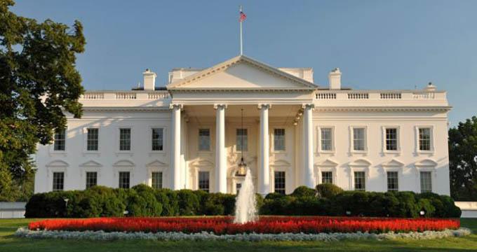 El número mágico para llegar a la Casa Blanca en Estados Unidos