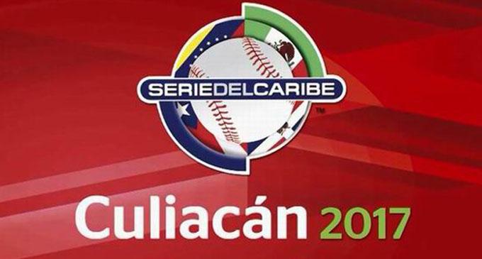 Ratifican participación de Cuba en Serie del Caribe Culiacán 2017