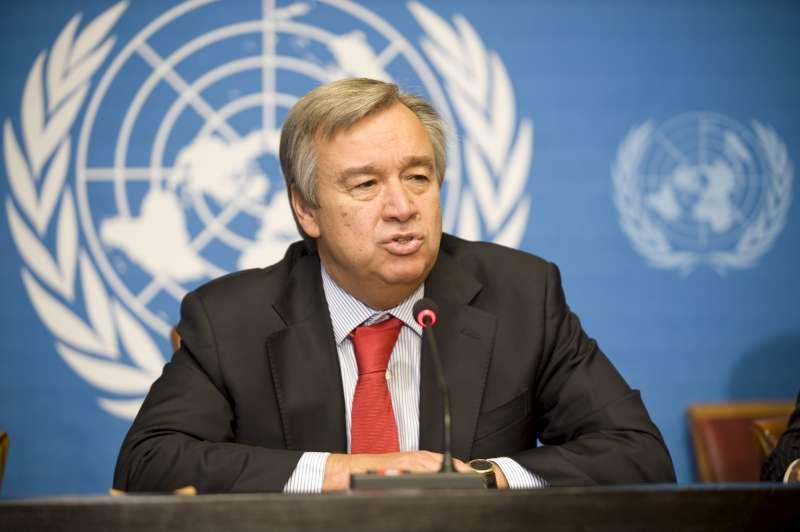 Perfil de António Guterres, próximo secretario general de la ONU