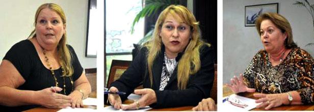 Informan BioCubaFarma y Salud Pública sobre inestabilidad de medicamentos