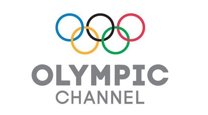 Canal del COI transmitirá más deportes