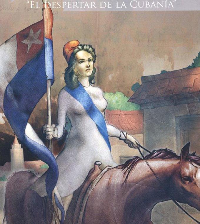 Se estrenará en Bayamo nuevo animado histórico