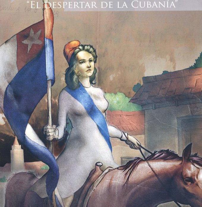 Fiesta de la Cubanía,  también para los amantes del cine