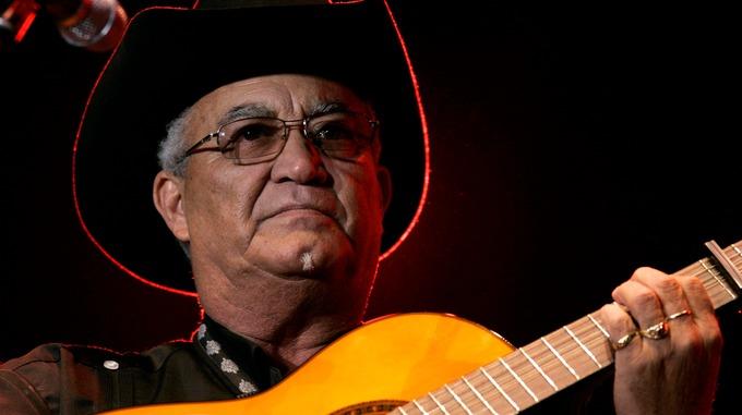 Festejos por la cubanía desde la música