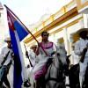 En su tercera jornada, la Fiesta de la Cubanía