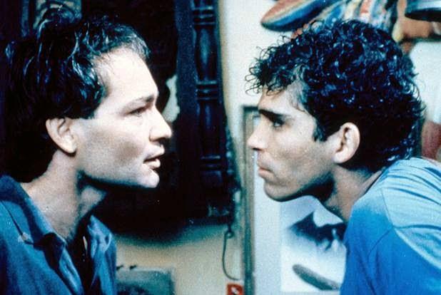 ¿Cómo descubrir Cuba a través de sus películas?