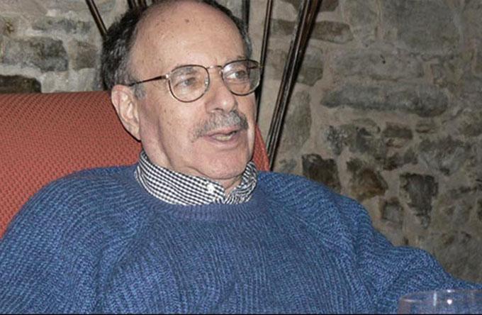 Sociólogo estadounidense reclama fin de bloqueo de EE.UU. a Cuba