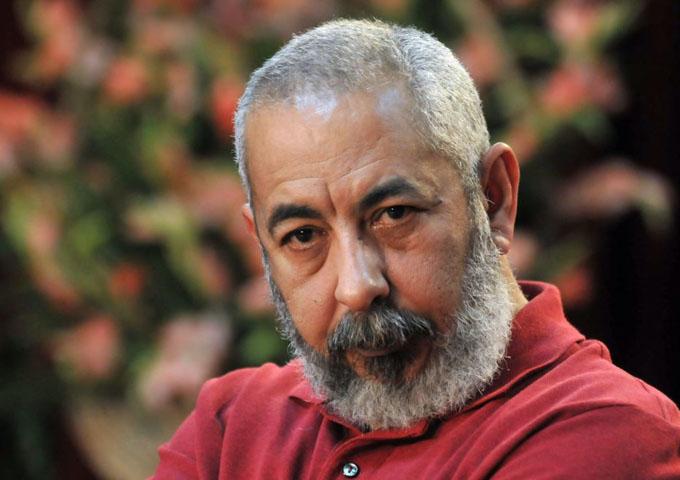 Escritor Leonardo Padura será declarado Visitante Ilustre de Uruguay