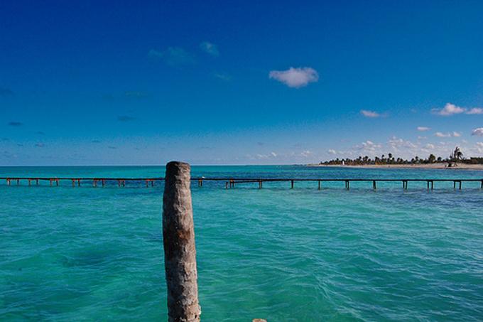 Cuba promueve turismo en Italia