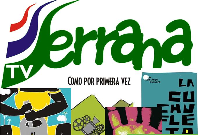 Reconocen labor de Televisión Serrana en la Sierra Maestra