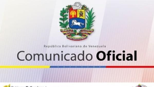 Venezuela deplora arrebato del Esequibo a 117 años